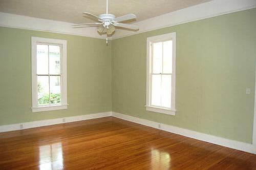 10-Living-room2