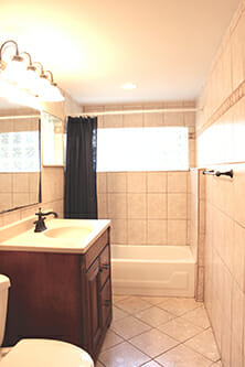 10-Master-Bathroom