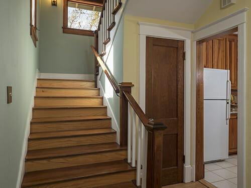 10-Stairwell