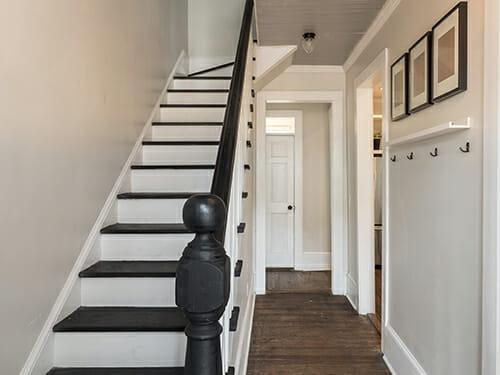 11-Stairway