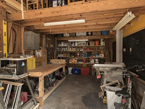 11-Storage-Area