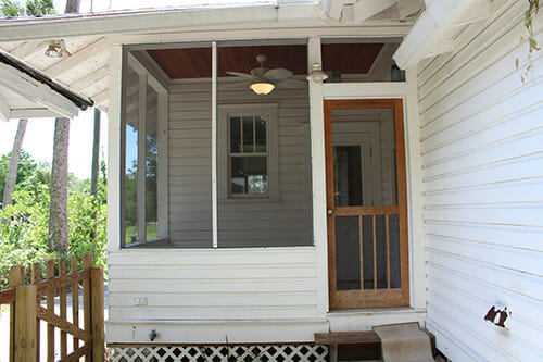 12-Backporch