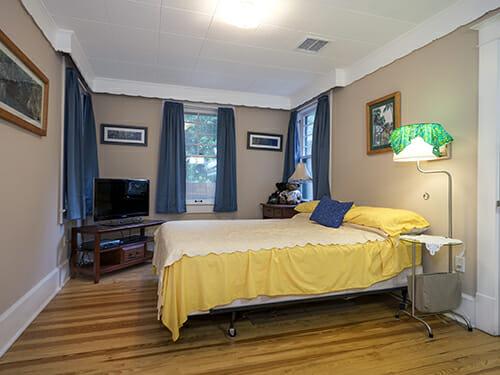 12-Bedroom-III