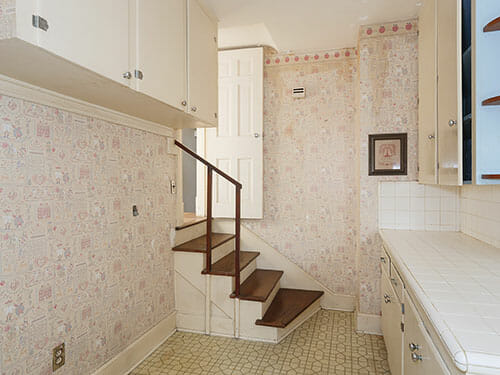 13-Kitchen-Stairs