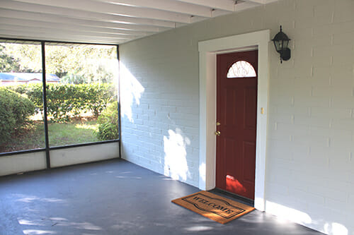 13-Screened-Porch