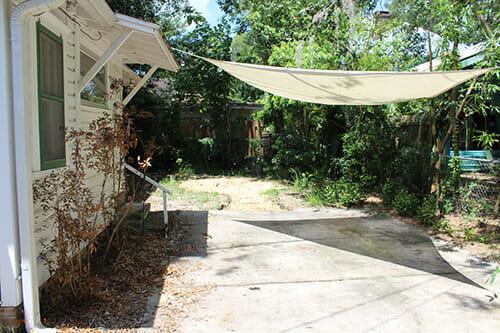 13-patio