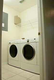 14-Laundry