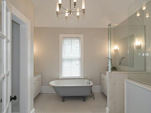 14-Master-Bath