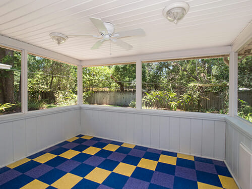 14-Screened-Porch