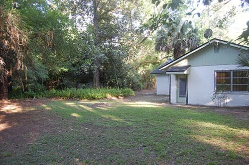 15-Back-Yard-Exterior