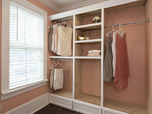 16-Master-closet