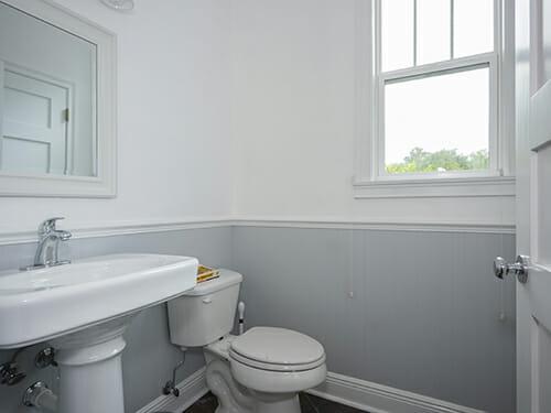 18-Half-Bath