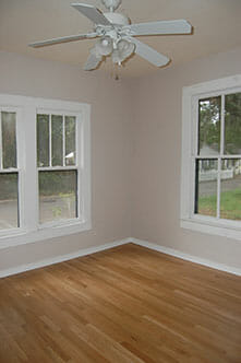 2-406front-room