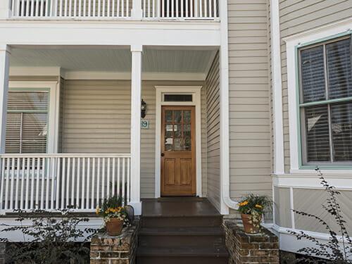 2-Front-Door-1