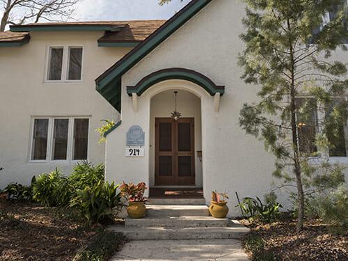 2-Front-Door