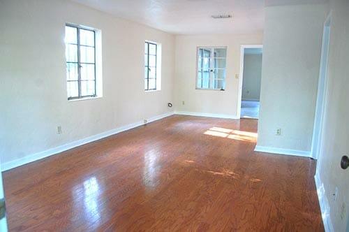 2-Living-Room-1
