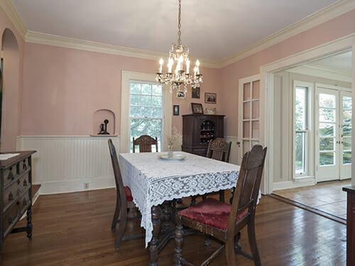 20-Dining-Room