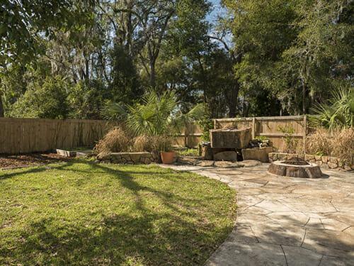 21-Backyard