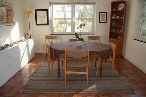 3-Dining-Room
