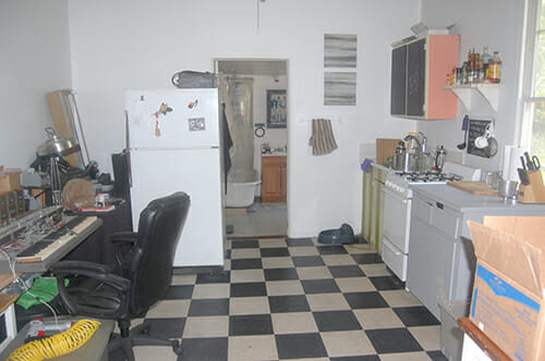 4-Kitchen