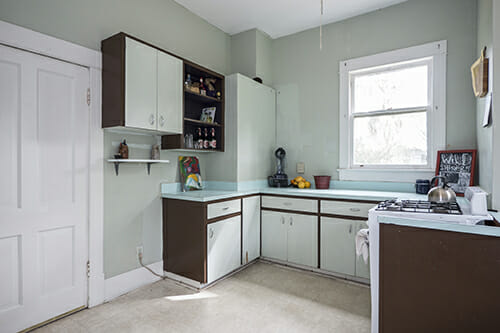 4-Kitchen-NE
