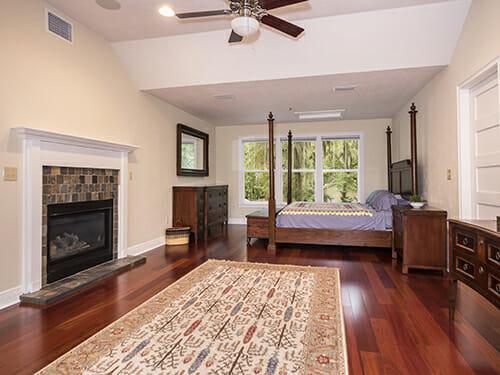 4-Master-bedroom