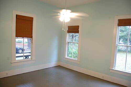 4-bedroomII