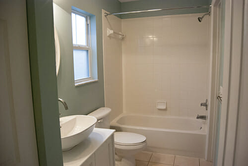 6-Bathroom-Downstairs