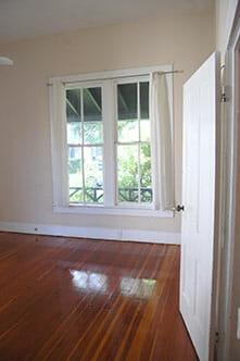 6-Front-Bedroom