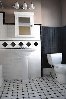 7-Bathroom-II