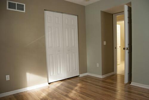 7-Bedroom-Front