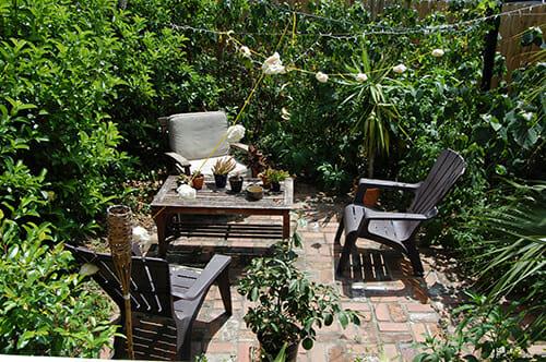 7-Courtyard