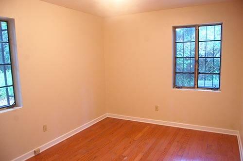8-Bedroom-3
