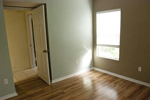 8-Bedroom-Front2