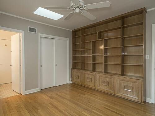 9-Bedroom-III