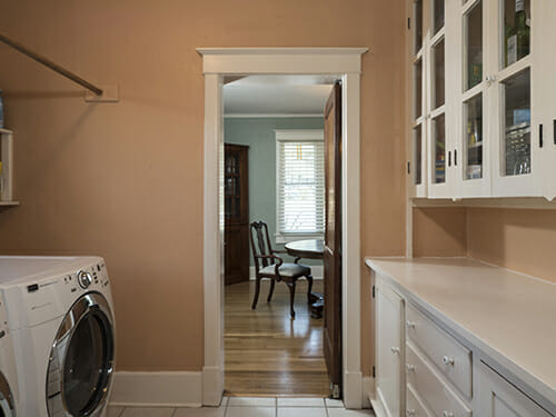 9-Laundry-Butlers-Pantry