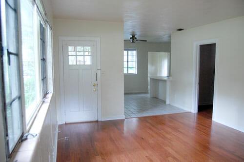 Living-room-1024