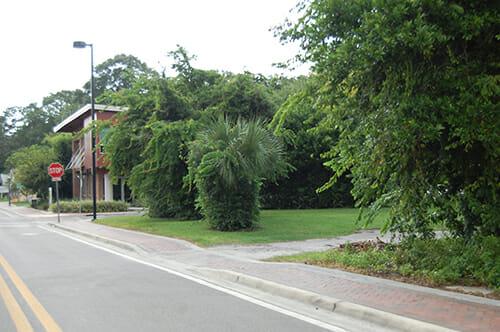Street-View-west1