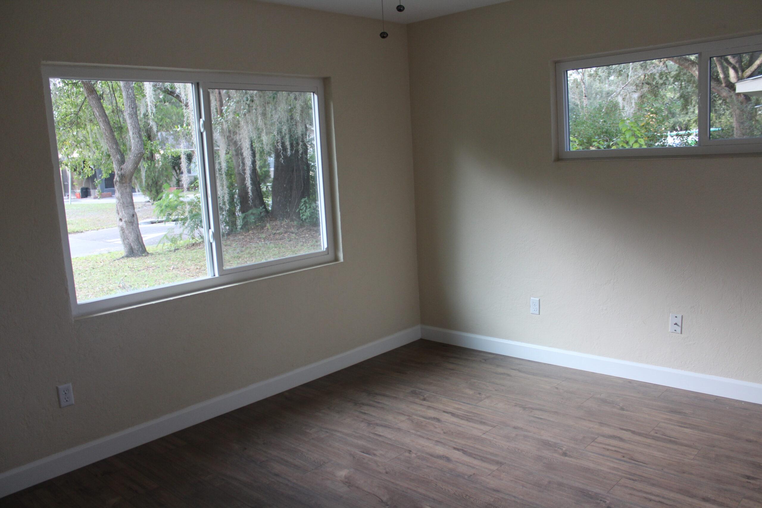 6 - Bedroom I