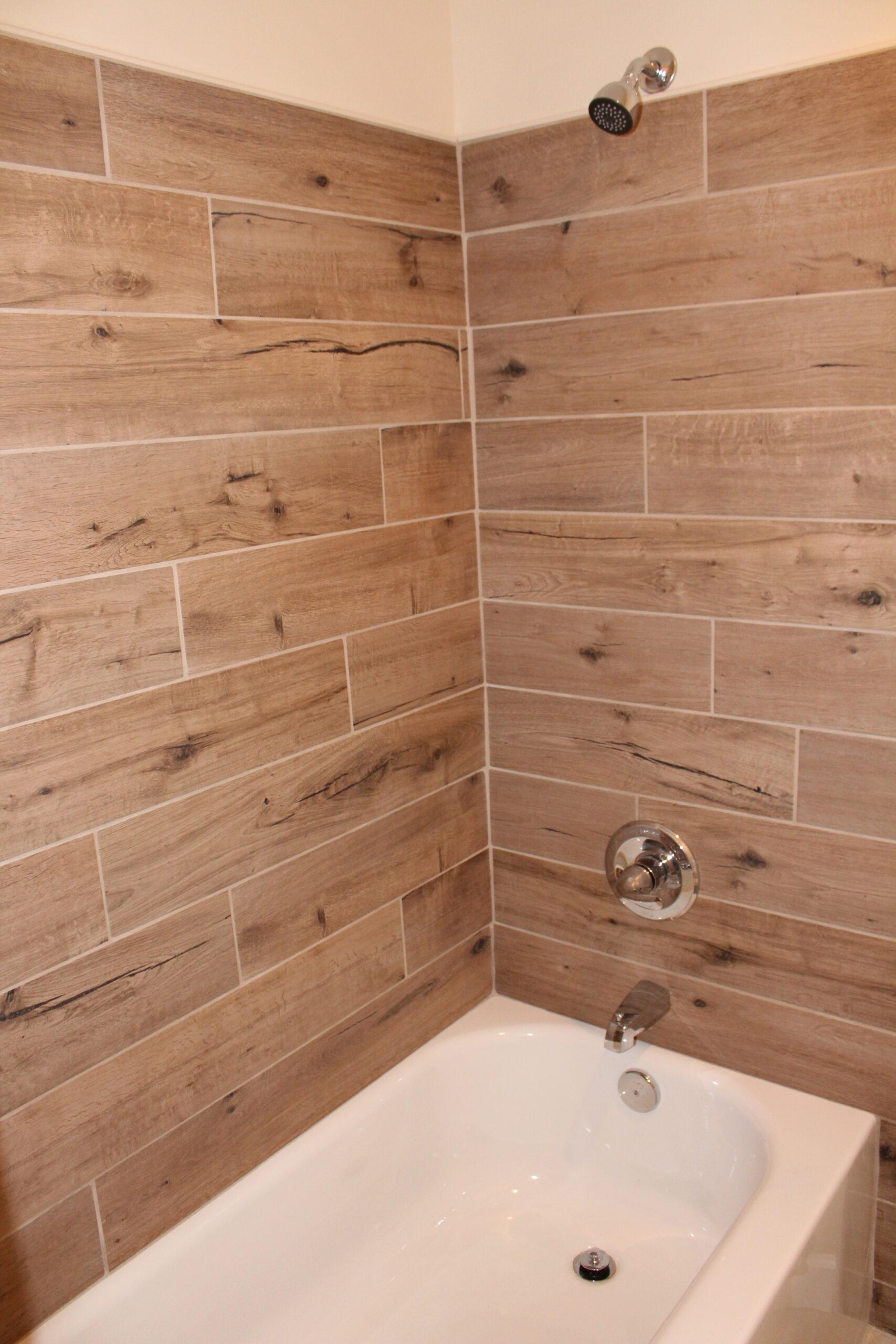 9 -Hall Bath